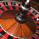 как побеждать в онлайн рулетку