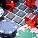 как выиграть деньги в онлайн казино