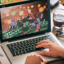 лучшие платежные системы онлайн казино