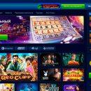 счет в онлайн казино Вулкан Вегас
