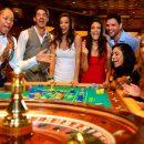 стратегия игры в онлайн рулетку