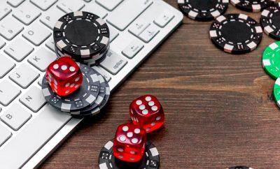 все плюсы онлайн казино